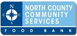 NCFB Logo