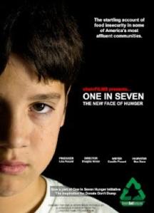 Award Winning Documentary