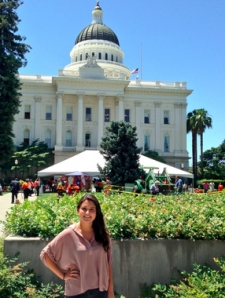 Zero Waste, Environmental, and Hunger Legislation