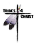 Tribes for Christ