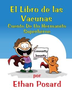 cover_spanish