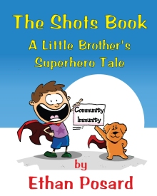FINAL_cover_shotsbook (1)
